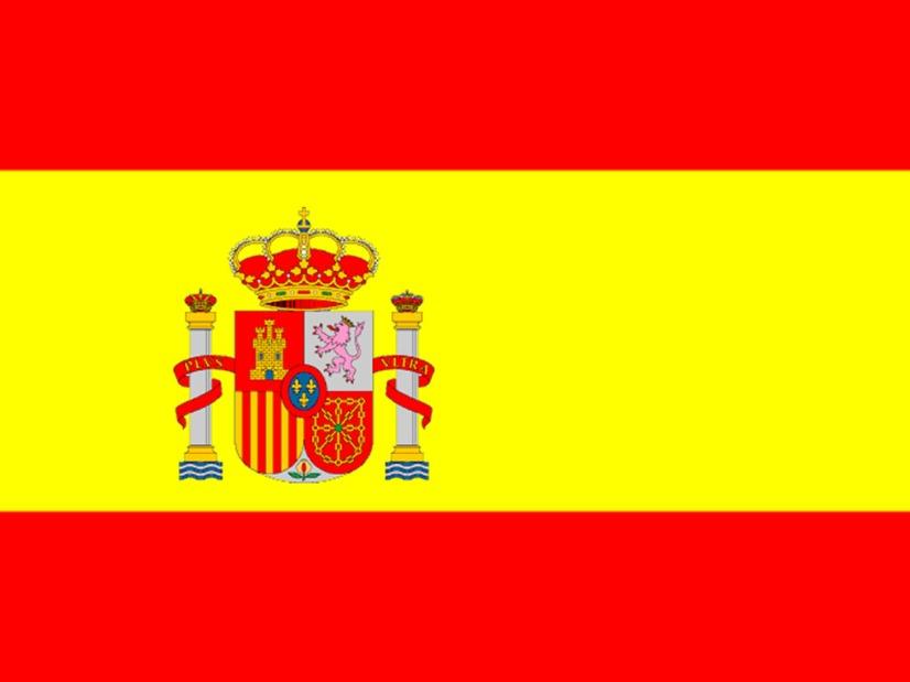 bandera1024.jpg