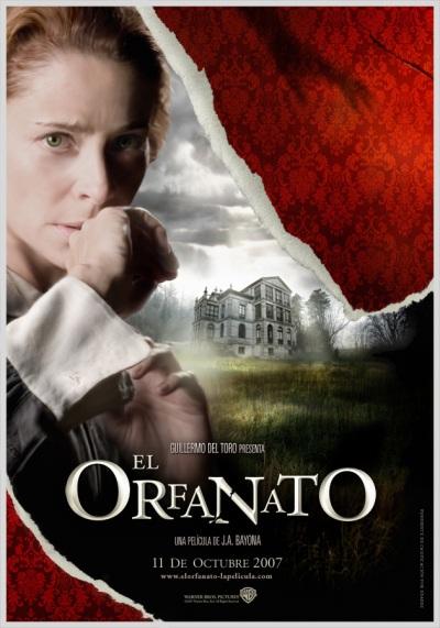 elorfanato_poster.jpg