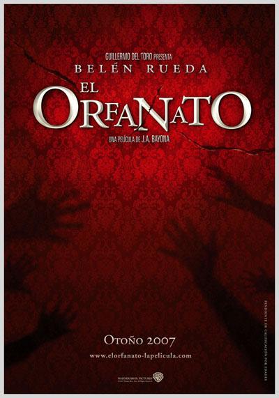 elorfanato_poster1.jpg