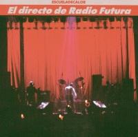 radio_futura-escuela_de_calor_en_directo-frontal.jpg