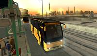 busdriver7.jpg