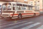 Transportes Gomez y Bedmar, S.L.jpg